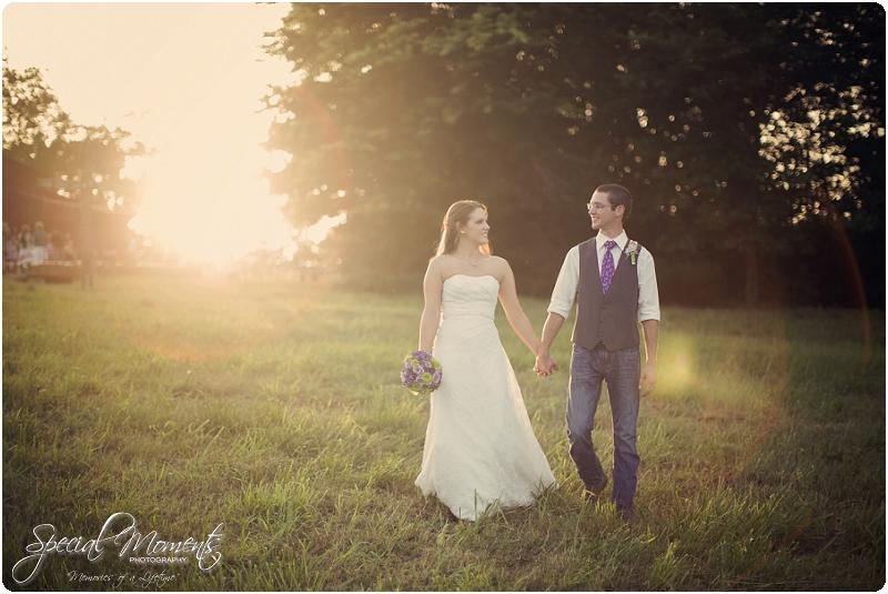 barn weddings, farm weddings, arkansas weddings, southern weddings, amazing wedding pictures, , awesome wedding pictures_0081