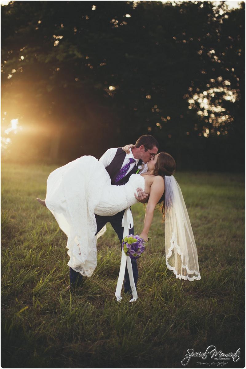 barn weddings, farm weddings, arkansas weddings, southern weddings, amazing wedding pictures, , awesome wedding pictures_0082