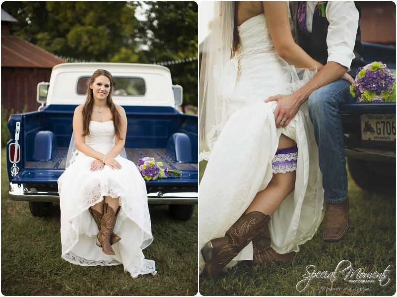 barn weddings, farm weddings, arkansas weddings, southern weddings, amazing wedding pictures, , awesome wedding pictures_0083