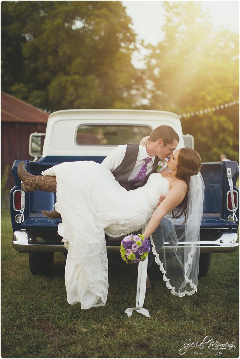 barn weddings, farm weddings, arkansas weddings, southern weddings, amazing wedding pictures, , awesome wedding pictures_0084