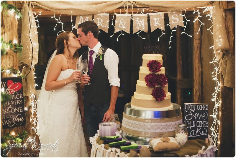 barn weddings, farm weddings, arkansas weddings, southern weddings, amazing wedding pictures, , awesome wedding pictures_0085
