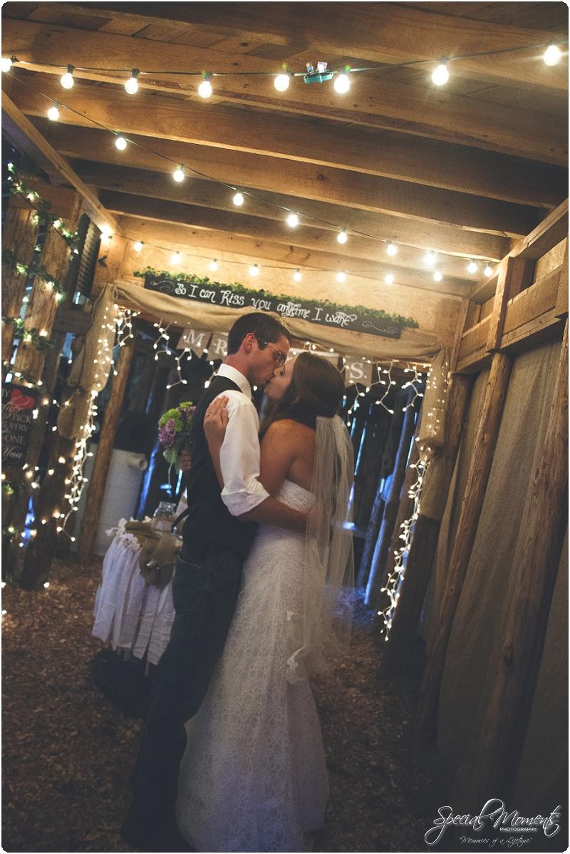 barn weddings, farm weddings, arkansas weddings, southern weddings, amazing wedding pictures, , awesome wedding pictures_0087