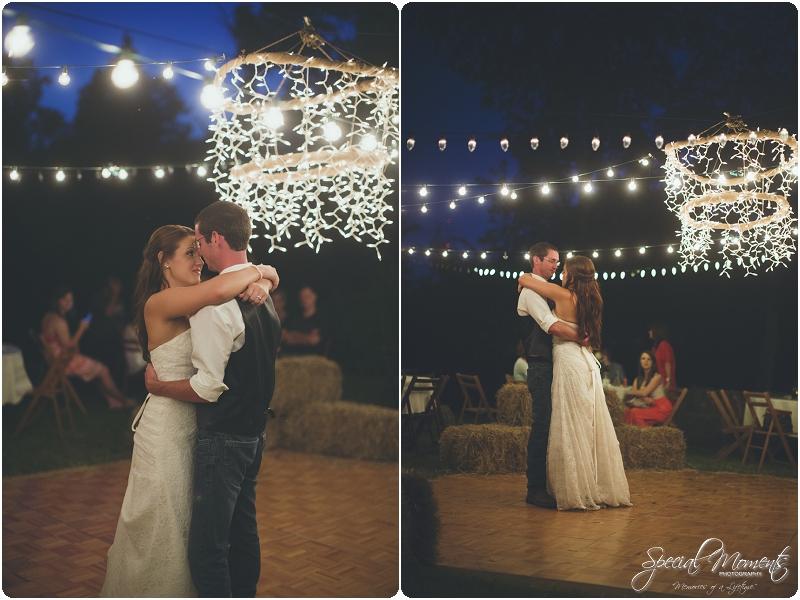 barn weddings, farm weddings, arkansas weddings, southern weddings, amazing wedding pictures, , awesome wedding pictures_0088