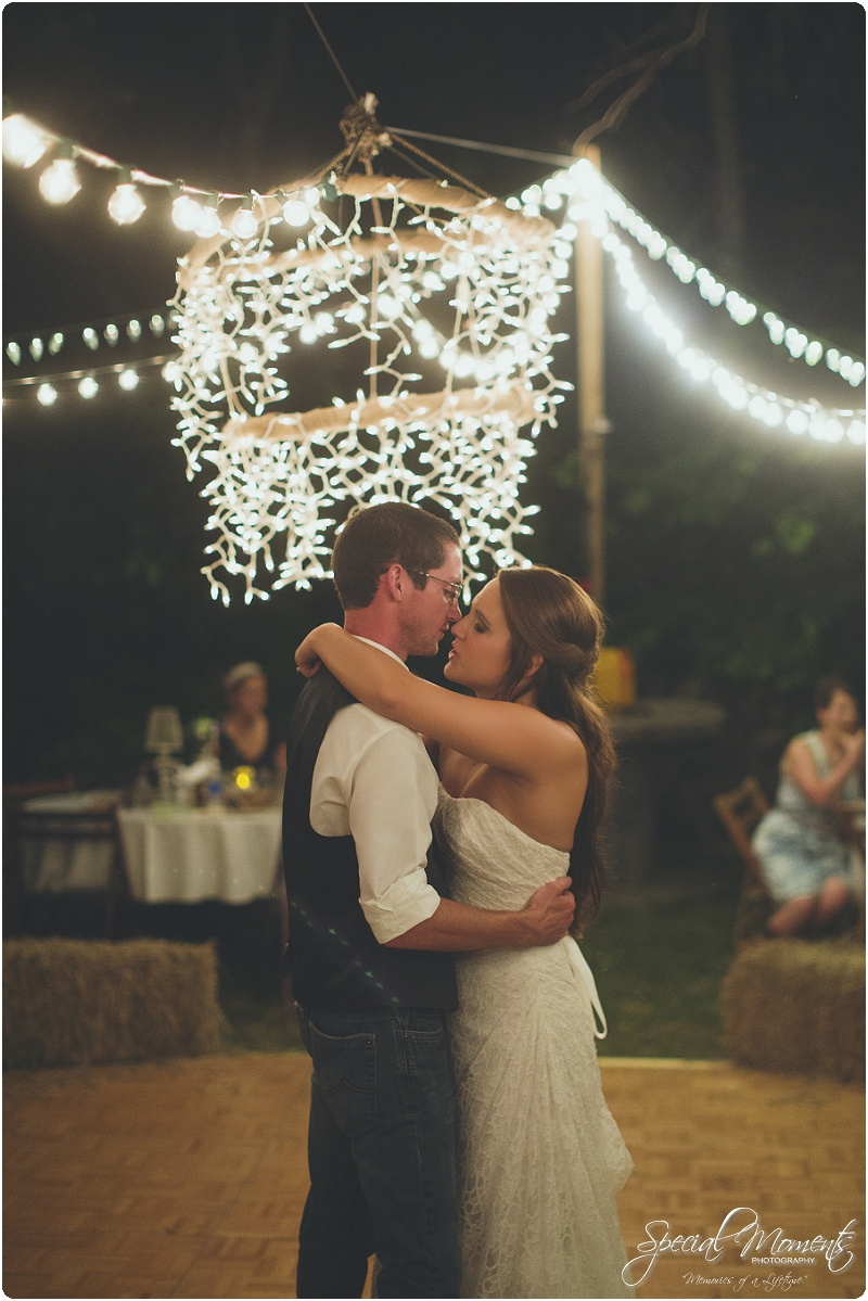 barn weddings, farm weddings, arkansas weddings, southern weddings, amazing wedding pictures, , awesome wedding pictures_0089