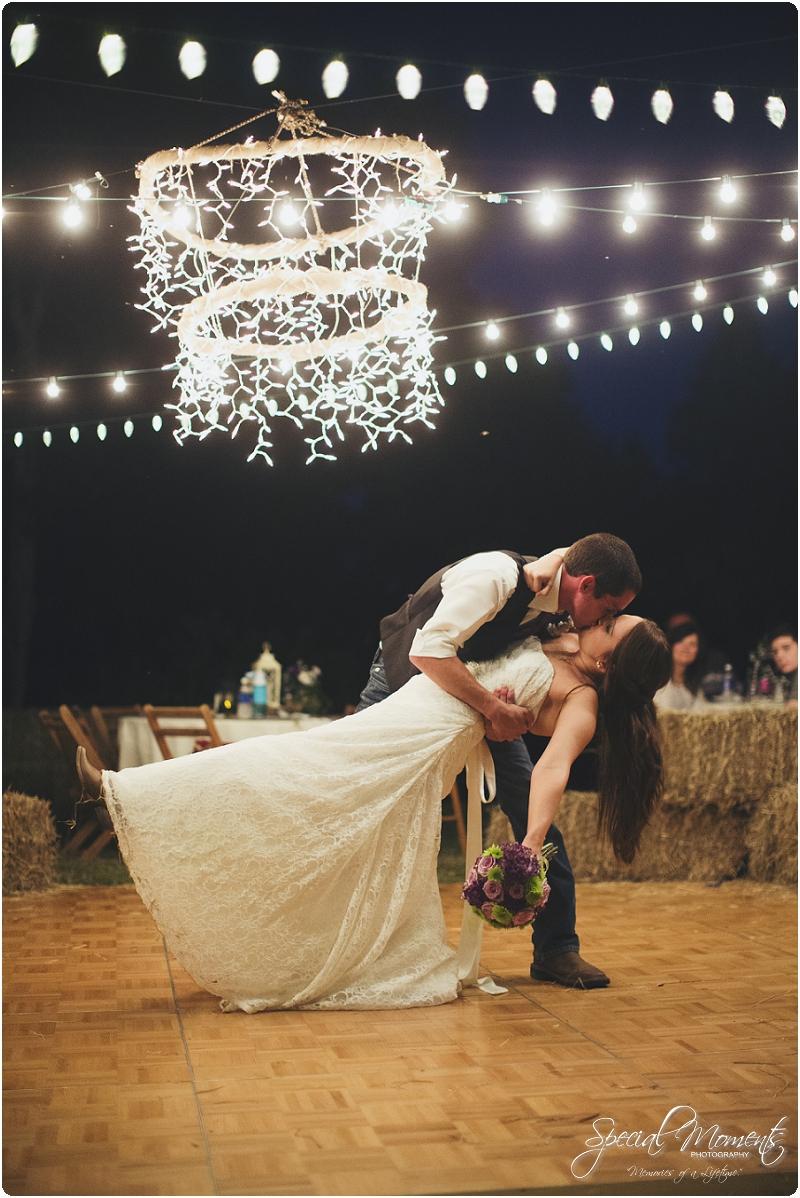 barn weddings, farm weddings, arkansas weddings, southern weddings, amazing wedding pictures, , awesome wedding pictures_0090