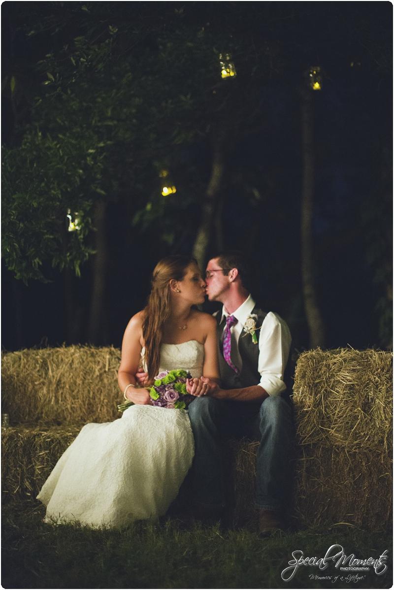 barn weddings, farm weddings, arkansas weddings, southern weddings, amazing wedding pictures, , awesome wedding pictures_0091