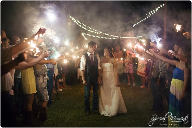 barn weddings, farm weddings, arkansas weddings, southern weddings, amazing wedding pictures, , awesome wedding pictures_0092