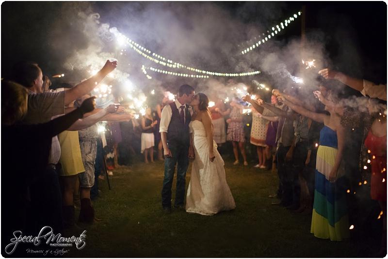 barn weddings, farm weddings, arkansas weddings, southern weddings, amazing wedding pictures, , awesome wedding pictures_0093
