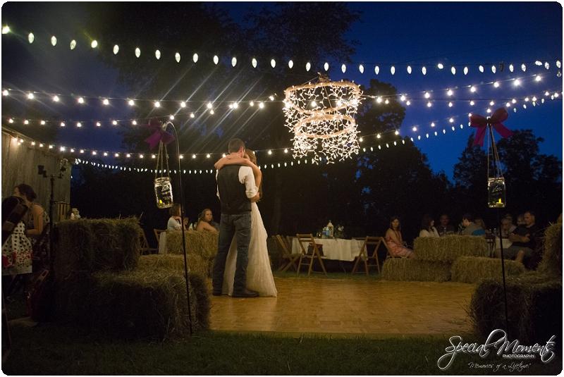 barn weddings, farm weddings, arkansas weddings, southern weddings, amazing wedding pictures, , awesome wedding pictures_0094