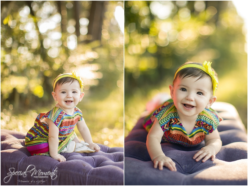 family pictures, southern family pictures, amazing family pictures, family portraits_0000