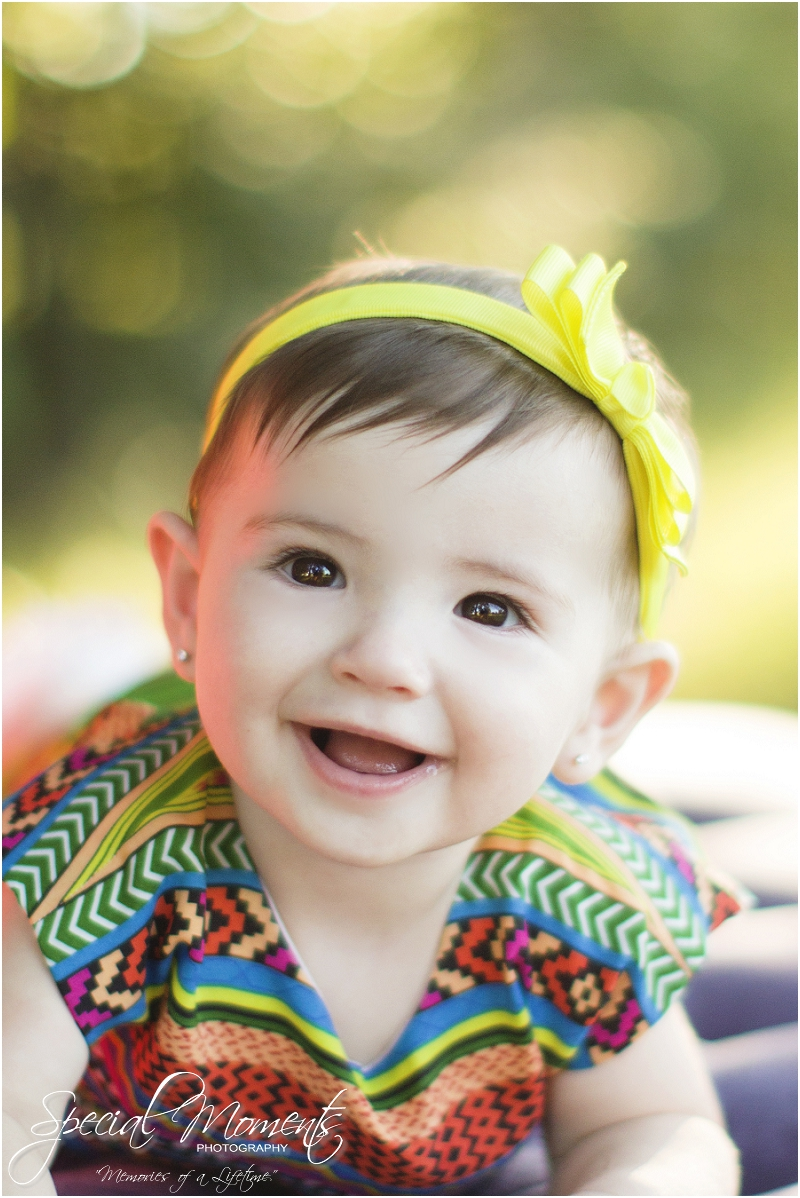 family pictures, southern family pictures, amazing family pictures, family portraits_0001