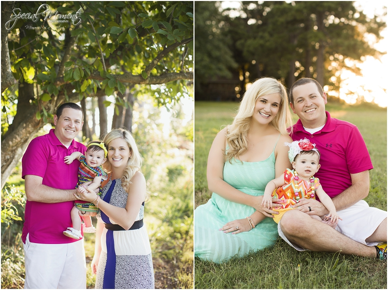 family pictures, southern family pictures, amazing family pictures, family portraits_0002