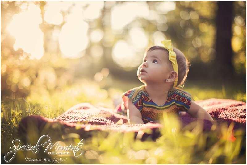 family pictures, southern family pictures, amazing family pictures, family portraits_0003
