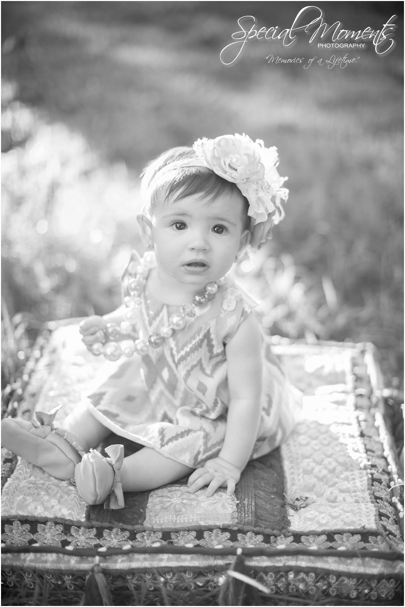 family pictures, southern family pictures, amazing family pictures, family portraits_0004