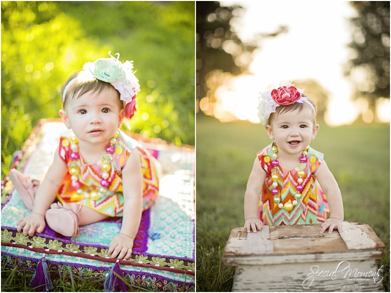 family pictures, southern family pictures, amazing family pictures, family portraits_0005