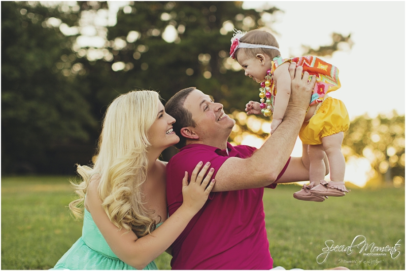 family pictures, southern family pictures, amazing family pictures, family portraits_0006