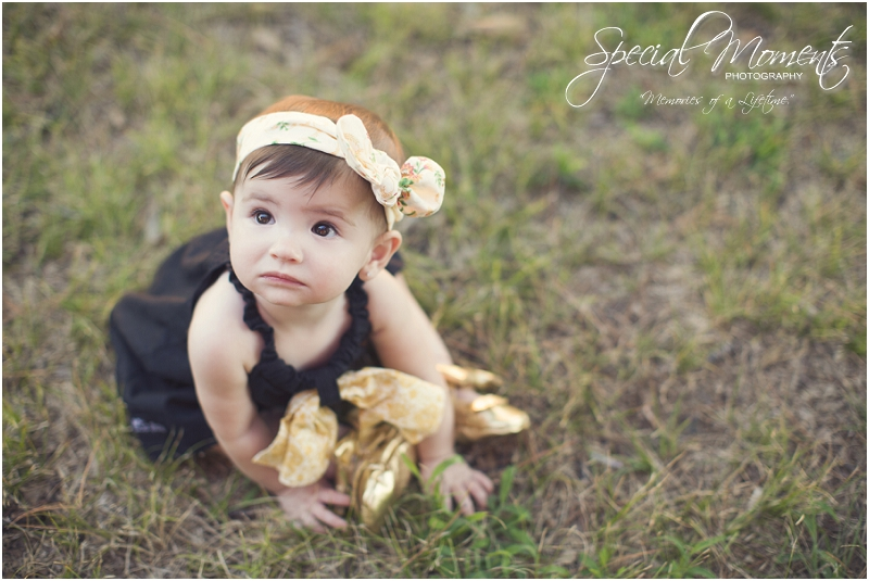 family pictures, southern family pictures, amazing family pictures, family portraits_0007