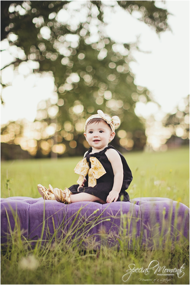 family pictures, southern family pictures, amazing family pictures, family portraits_0008
