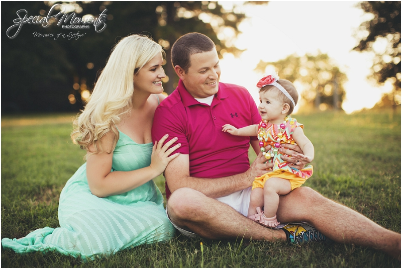 family pictures, southern family pictures, amazing family pictures, family portraits_0009