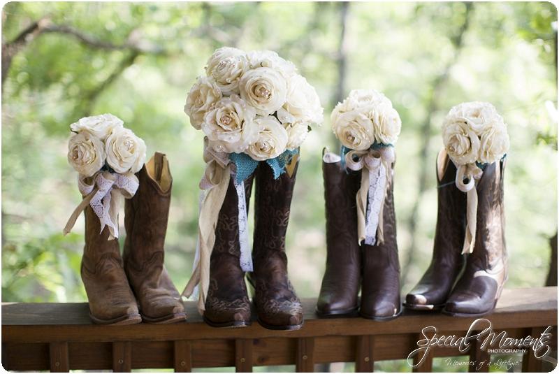 southern weddings, amazing wedding pictures, firework wedding pictures, awesome wedding pictures_0024