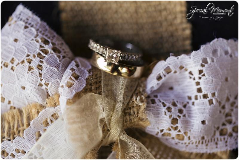 southern weddings, amazing wedding pictures, firework wedding pictures, awesome wedding pictures_0026