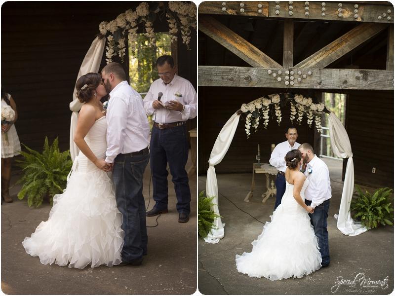southern weddings, amazing wedding pictures, firework wedding pictures, awesome wedding pictures_0029