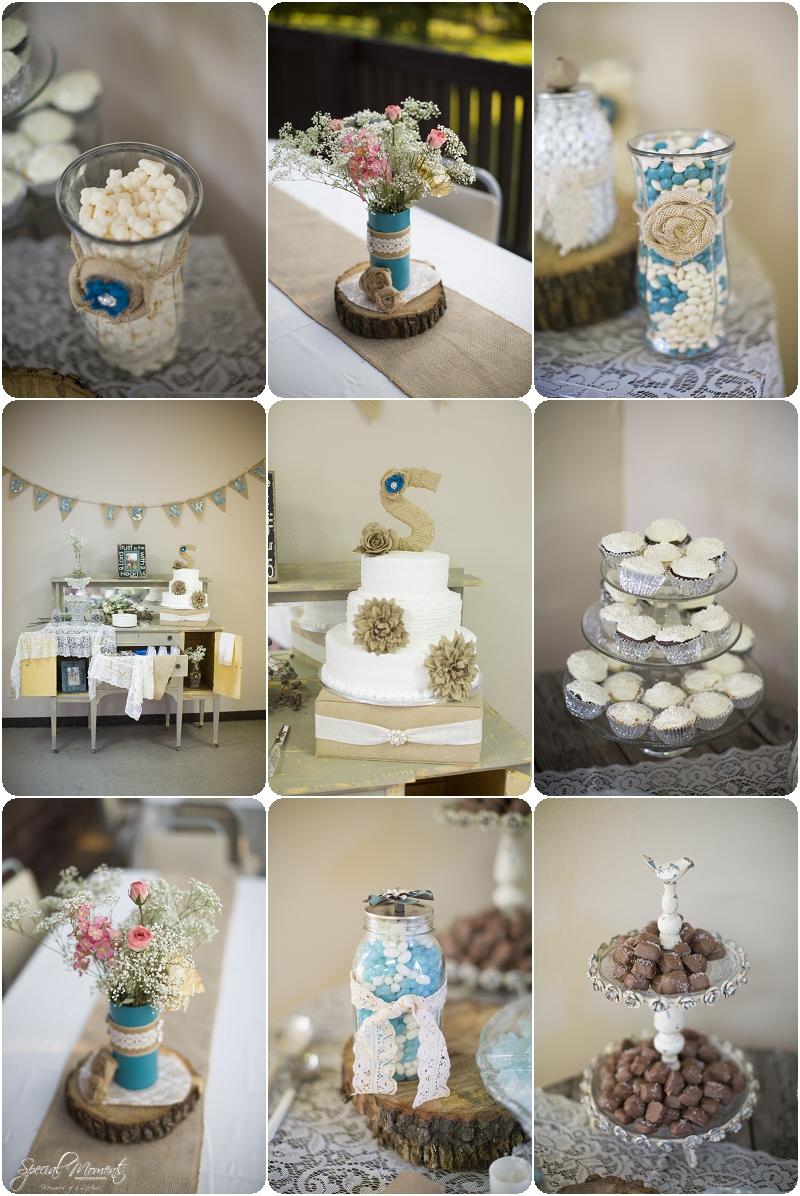 southern weddings, amazing wedding pictures, firework wedding pictures, awesome wedding pictures_0032