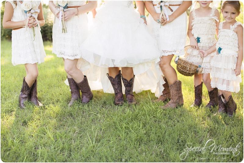 southern weddings, amazing wedding pictures, firework wedding pictures, awesome wedding pictures_0034