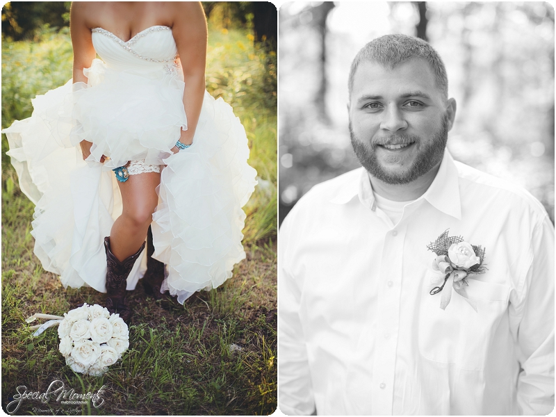 southern weddings, amazing wedding pictures, firework wedding pictures, awesome wedding pictures_0036