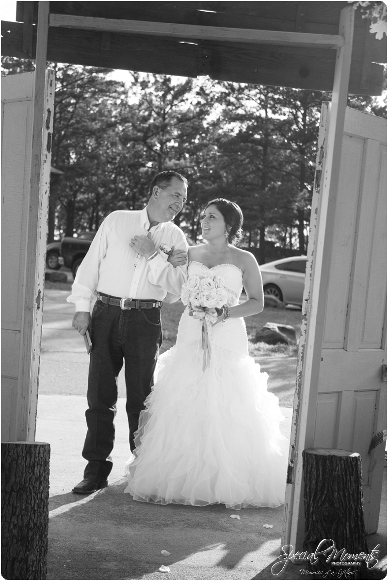 southern weddings, amazing wedding pictures, firework wedding pictures, awesome wedding pictures_0037