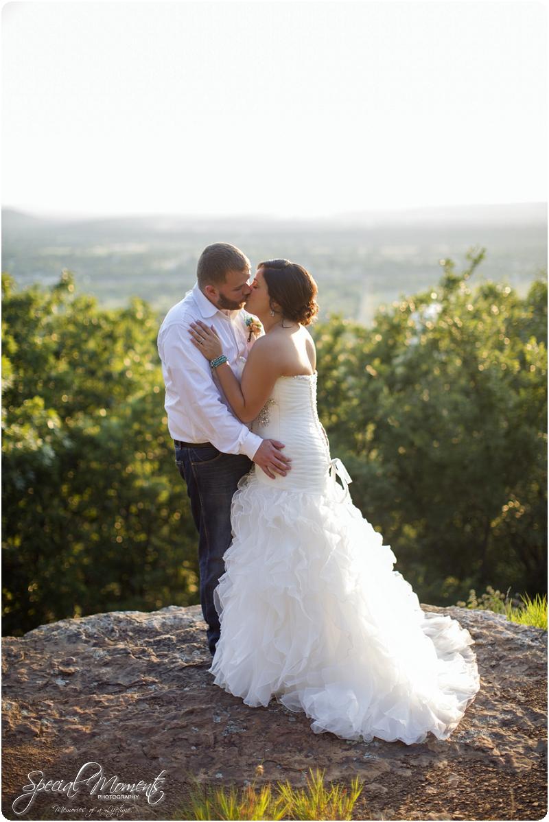 southern weddings, amazing wedding pictures, firework wedding pictures, awesome wedding pictures_0038