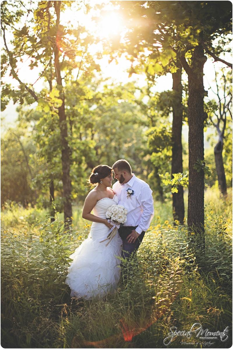 southern weddings, amazing wedding pictures, firework wedding pictures, awesome wedding pictures_0039