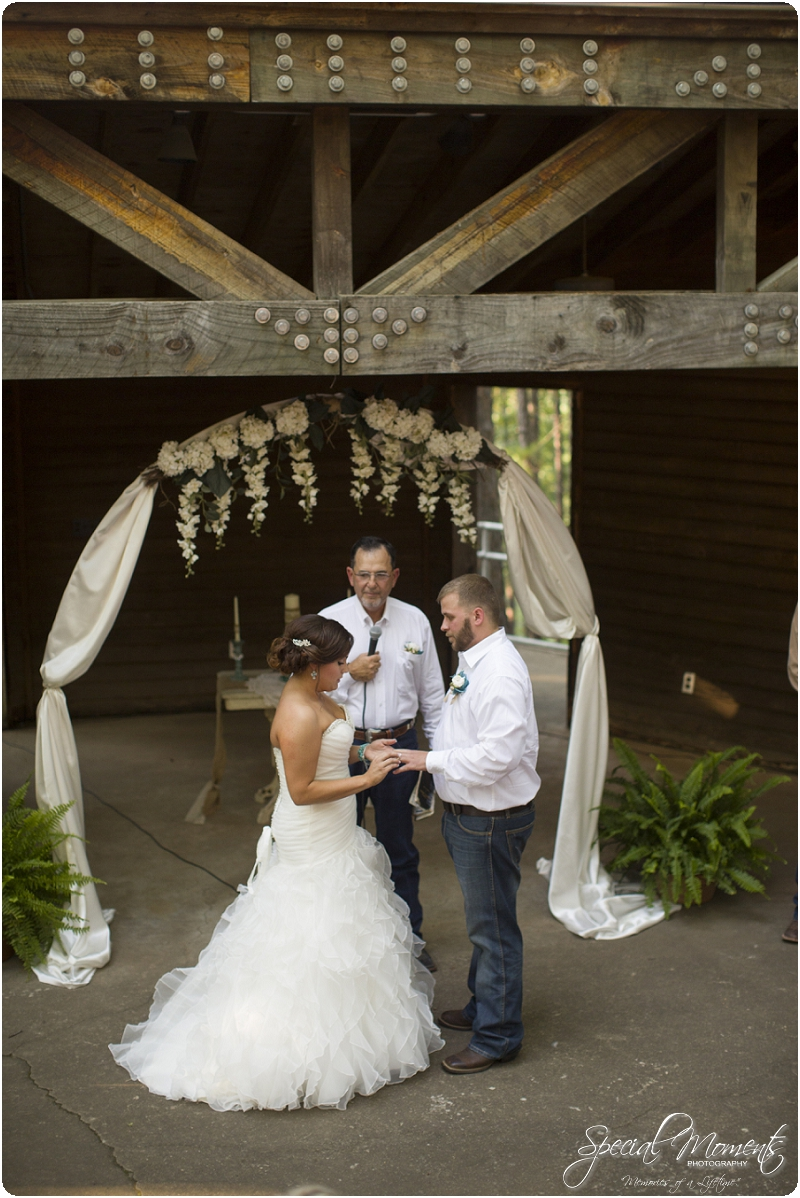 southern weddings, amazing wedding pictures, firework wedding pictures, awesome wedding pictures_0041