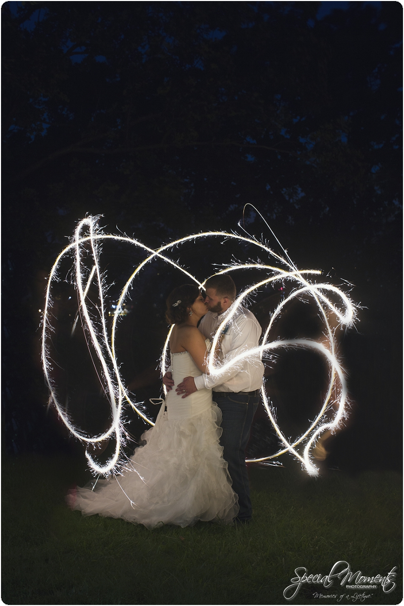 southern weddings, amazing wedding pictures, firework wedding pictures, awesome wedding pictures_0042