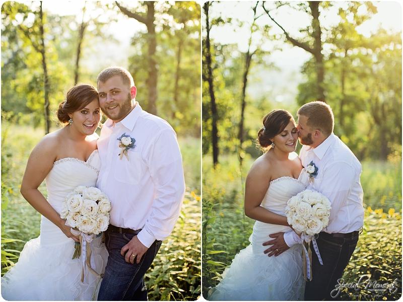 southern weddings, amazing wedding pictures, firework wedding pictures, awesome wedding pictures_0043