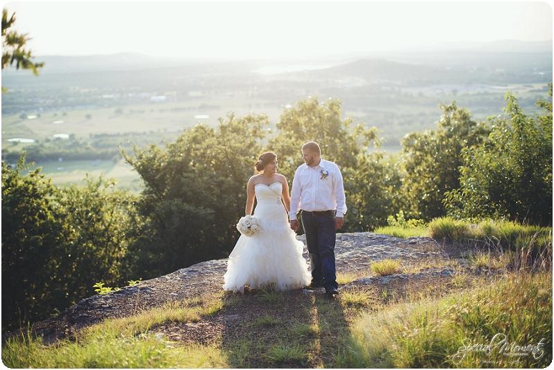 southern weddings, amazing wedding pictures, firework wedding pictures, awesome wedding pictures_0044