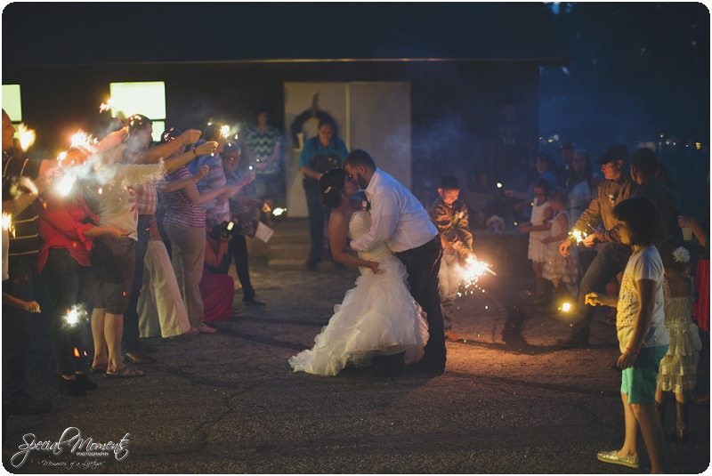 southern weddings, amazing wedding pictures, firework wedding pictures, awesome wedding pictures_0046