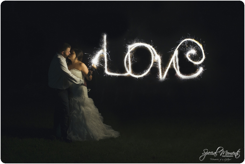 southern weddings, amazing wedding pictures, firework wedding pictures, awesome wedding pictures_0047