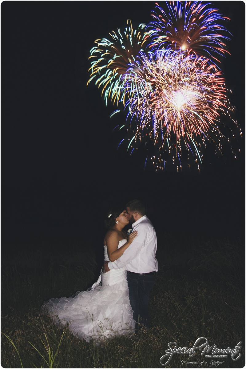 southern weddings, amazing wedding pictures, firework wedding pictures, awesome wedding pictures_0048