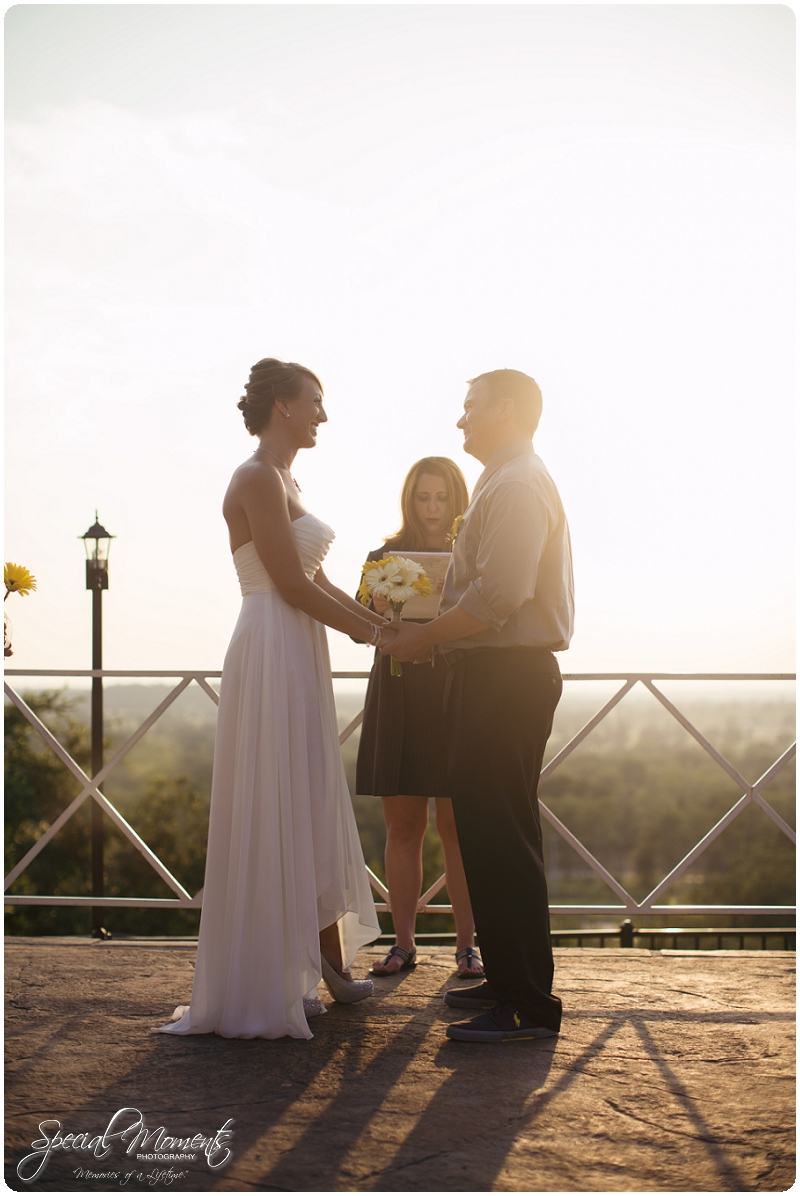 sunset wedding pictures, amazing wedding pictures, wedding pictures, fort smith arkansas wedding photographer_0075 - Copy