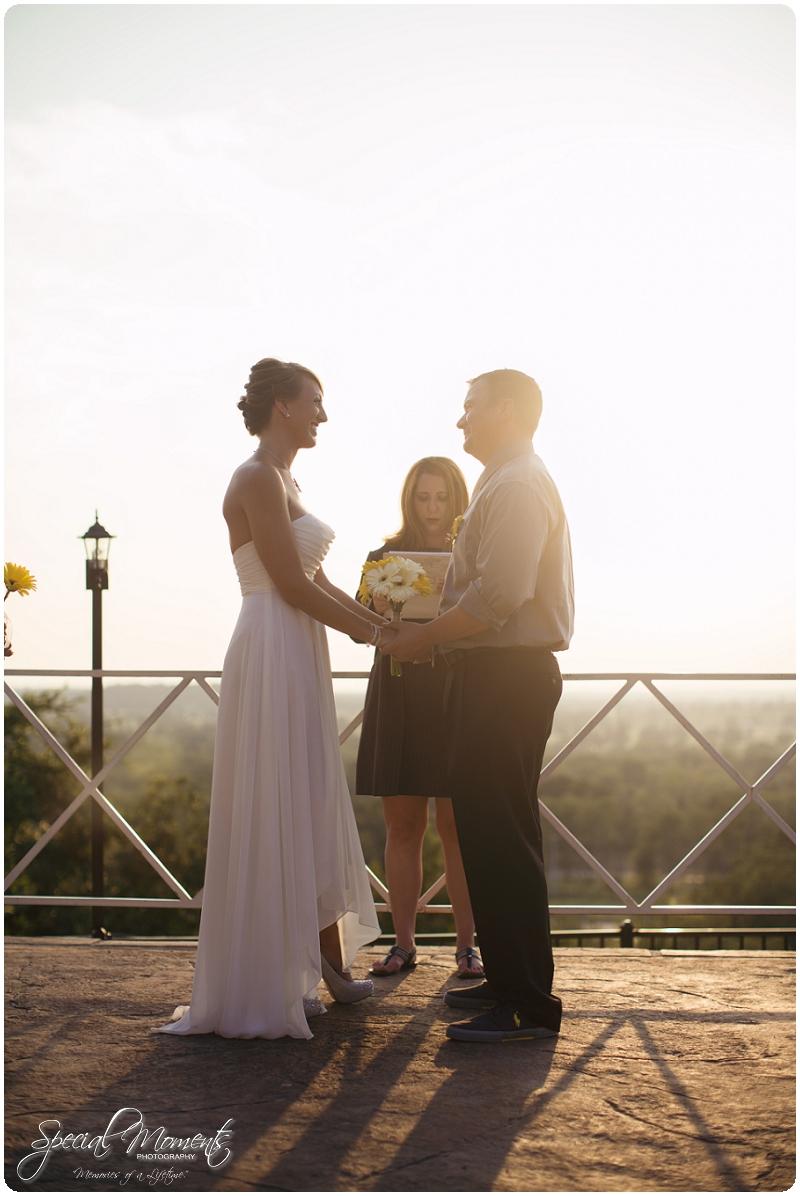 sunset wedding pictures, amazing wedding pictures, wedding pictures, fort smith arkansas wedding photographer_0075 - Copy