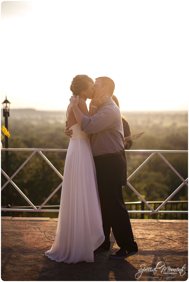 sunset wedding pictures, amazing wedding pictures, wedding pictures, fort smith arkansas wedding photographer_0076 - Copy