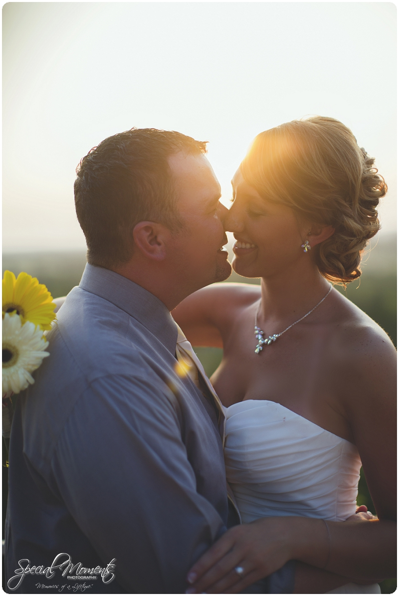 sunset wedding pictures, amazing wedding pictures, wedding pictures, fort smith arkansas wedding photographer_0078 - Copy