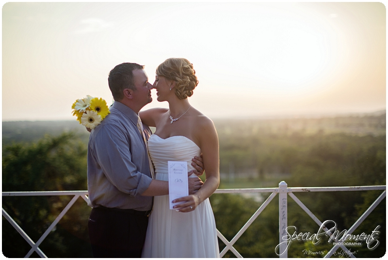 sunset wedding pictures, amazing wedding pictures, wedding pictures, fort smith arkansas wedding photographer_0079
