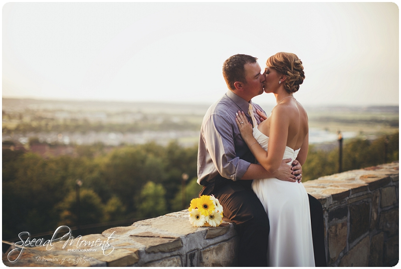 sunset wedding pictures, amazing wedding pictures, wedding pictures, fort smith arkansas wedding photographer_0080