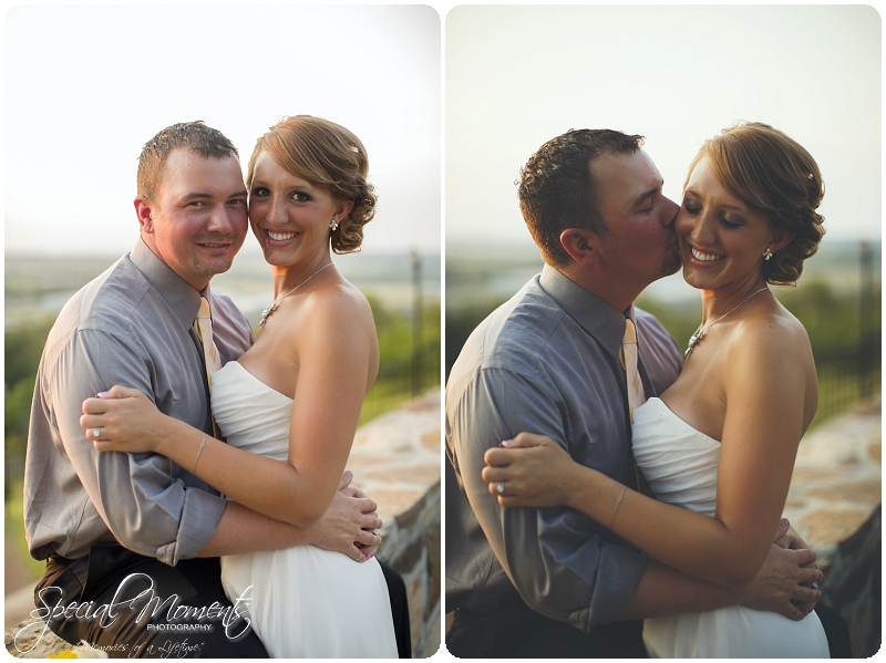sunset wedding pictures, amazing wedding pictures, wedding pictures, fort smith arkansas wedding photographer_0081