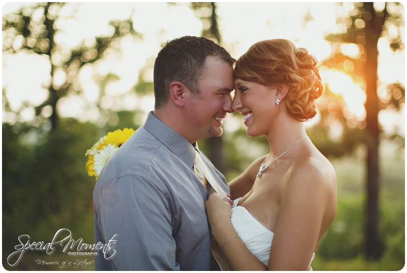 sunset wedding pictures, amazing wedding pictures, wedding pictures, fort smith arkansas wedding photographer_0082