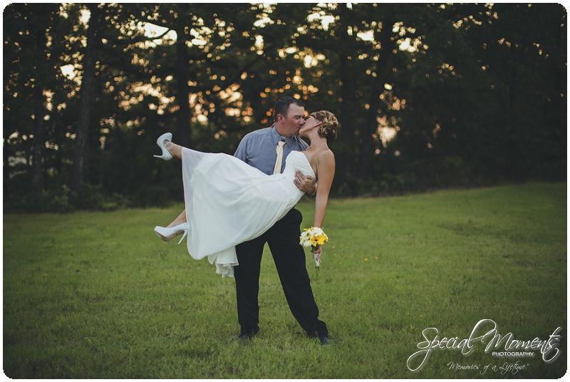 sunset wedding pictures, amazing wedding pictures, wedding pictures, fort smith arkansas wedding photographer_0083