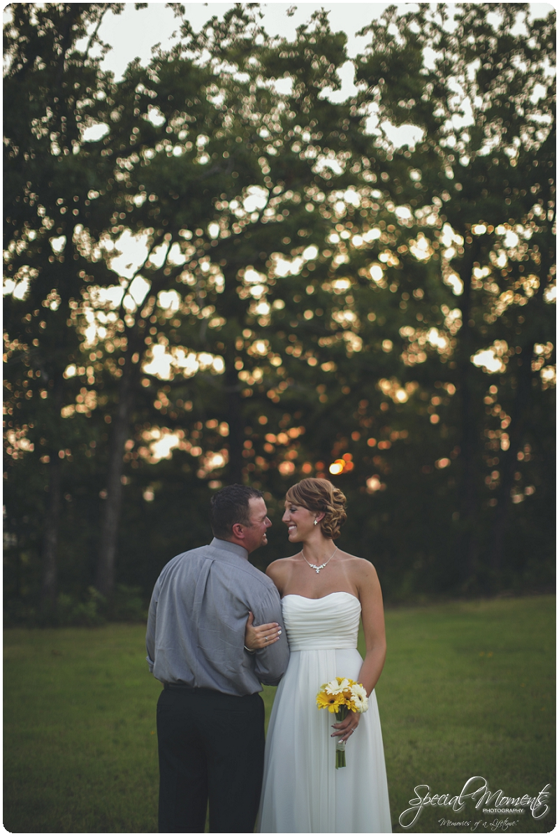 sunset wedding pictures, amazing wedding pictures, wedding pictures, fort smith arkansas wedding photographer_0084