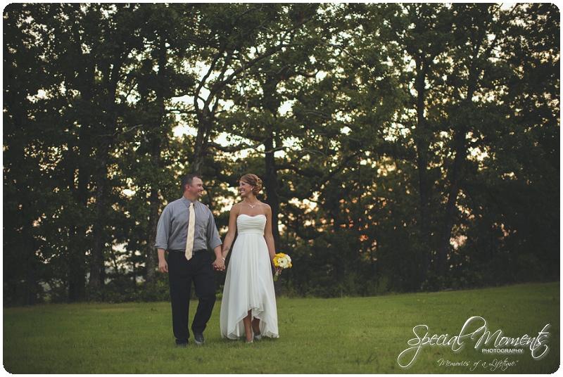 sunset wedding pictures, amazing wedding pictures, wedding pictures, fort smith arkansas wedding photographer_0085